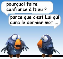 foi%20bird3 faire